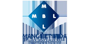 Mang Bet